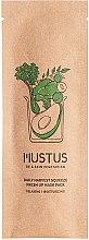 Voňavky, Parfémy, kozmetika Maska na tvár - Mustus Daily Harvest Squeeze Fresh Up Mask