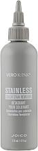 Voňavky, Parfémy, kozmetika Prostriedok na odstranenie farby s pokožky - Joico Vero Stainless Color Stain Remover