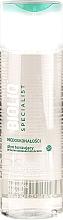 Voňavky, Parfémy, kozmetika Tonizujúca tekutina proti nedokonalostiam - Bioliq Specialist Toning Water