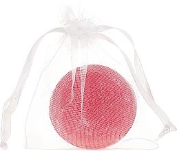 """Voňavky, Parfémy, kozmetika Mydlo """"Višňový kvet"""" (vo vrecku) - Institut Karite Fleur de Cerisier Shea Soap"""