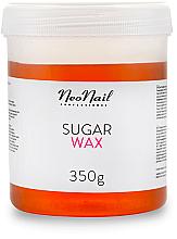 Voňavky, Parfémy, kozmetika Cukorová pasta na depiláciu - NeoNail Professional