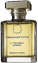 Voňavky, Parfémy, kozmetika Ormonde Jayne Tsarina Intensivo - Parfum