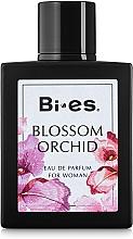 Voňavky, Parfémy, kozmetika Bi-es Blossom Orchid - Parfumovaná voda