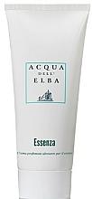 Voňavky, Parfémy, kozmetika Acqua Dell Elba Essenza Men - Krém na telo