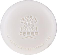 Voňavky, Parfémy, kozmetika Creed Green Irish Tweed Soap - Parfumované mydlo