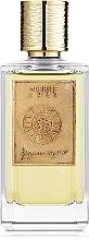Voňavky, Parfémy, kozmetika Nobile 1942 Vespri Orteintale - Parfumovaná voda