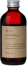 Voňavky, Parfémy, kozmetika Toner na tvár - Toun28 +Ph Balancing Toner