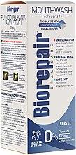 """Voňavky, Parfémy, kozmetika Kondicionér """"Profesionálna ochrana a regenerácia"""" - Biorepair Plus"""