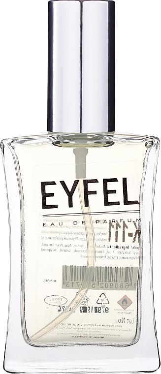 Eyfel Perfume K-111 - Parfumovaná voda