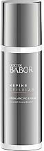 Voňavky, Parfémy, kozmetika Tonikum s aminokyselinami na zvýšenie imunity pokožky tváre - Babor Doctor Babor Refine Cellular