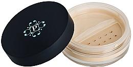 Voňavky, Parfémy, kozmetika Minerálny make-up - Pixie Cosmetics Minerals Love Botanicals