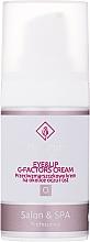 Voňavky, Parfémy, kozmetika Krém proti vráskam na oblasť okolo očí a úst - Charmine Rose G-Factors Eye&Lip Cream