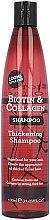 Voňavky, Parfémy, kozmetika Šampón na vlasy - Xpel Marketing Ltd Biotin & Collagen Shampoo