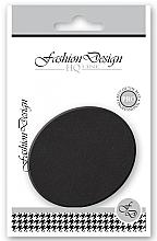 Voňavky, Parfémy, kozmetika Hubka na make-up, 36842 - Top Choice Fashion Design Foundation Sponge