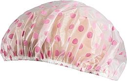 Voňavky, Parfémy, kozmetika Sprchovacia čiapka, 498718 - Inter-Vion