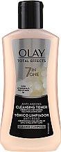 Voňavky, Parfémy, kozmetika Osviežujúce tonikum - Olay Total Effects 7 In One Age-defying Toner