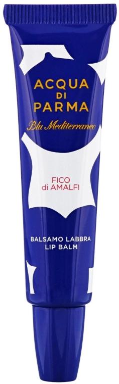 Acqua di Parma Blu Mediterraneo Fico di Amalfi - Balzam na pery