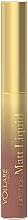 Voňavky, Parfémy, kozmetika Matný tekutý rúž - Vollare Cosmetics Matt Liquid Lipstick
