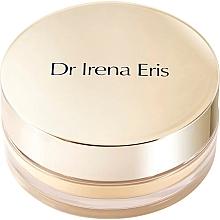 Voňavky, Parfémy, kozmetika Fixačný púder - Dr Irena Eris Matt & Blur Makeup Fixer Setting Powder
