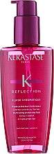Voňavky, Parfémy, kozmetika Fluid pre vlasy - Kerastase Reflection Fluide Chromatique