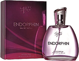 Chat D'or Endorphin - Parfumovaná voda — Obrázky N2