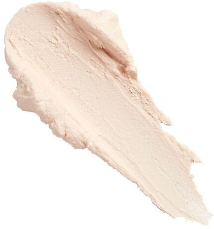 Primer na tvár - Makeup Revolution Conceal & Fix Pore Perfecting Primer — Obrázky N3