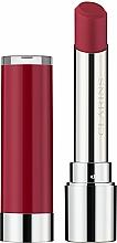 Voňavky, Parfémy, kozmetika Rúž na pery - Clarins Joli Rouge Lacquer Lipstick