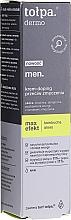 Voňavky, Parfémy, kozmetika Dopingový krém proti únave - Tolpa Dermo Men Max Effect