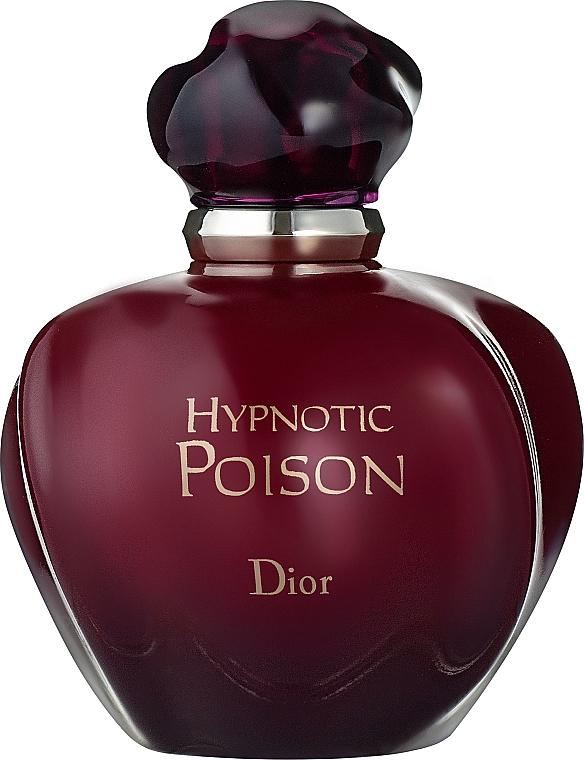 Dior Hypnotic Poison - Toaletná voda (Tester s vekom) — Obrázky N1