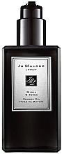 Voňavky, Parfémy, kozmetika Jo Malone Myrrh & Tonka - Sprchový olej