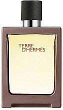 Voňavky, Parfémy, kozmetika Hermes Terre D'Hermes Travel Spray - Toaletná voda