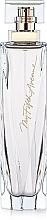 Voňavky, Parfémy, kozmetika Elizabeth Arden My 5th Avenue - Parfémovaná voda