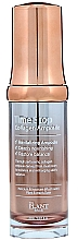Voňavky, Parfémy, kozmetika Sérum na tvár - The Plant Base Time Stop Collagen Ampoule