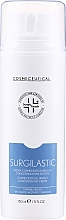 Voňavky, Parfémy, kozmetika Krém pre intenzívnu pružnosť pokožky - Surgic Touch Surgilastic Intensive Elasticizing Cream
