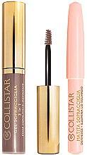 Voňavky, Parfémy, kozmetika Súprava obočia - Collistar Eyebrows Perfect Kit