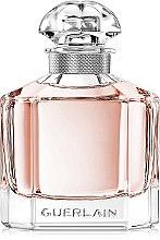 Voňavky, Parfémy, kozmetika Guerlain Mon Guerlain Eau de Toilette - Toaletná voda