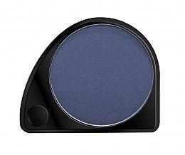 Voňavky, Parfémy, kozmetika Polomatné očné tiene - Vipera Hamster Semi-Matte Satin Eye Shadow