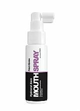 Voňavky, Parfémy, kozmetika Ústny sprej - Frezyderm Hydroral Xero Spray