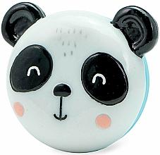"""Voňavky, Parfémy, kozmetika Detský krém na ruky """"Panda"""" - Martinelia Animal Hand Cream"""