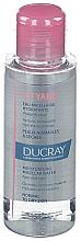 Voňavky, Parfémy, kozmetika Micelárna voda - Ducray Ictyane Eau Micellaire Hydratante
