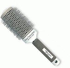 Voňavky, Parfémy, kozmetika Brashing na vlasy, 62810 - Top Choice