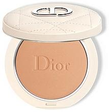 Voňavky, Parfémy, kozmetika Bronzujúci púder na tvár - Dior Diorskin Forever Natural Bronze Powder