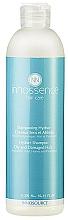 Voňavky, Parfémy, kozmetika Šampón na vlasy - Innossence Innocence Hydra Shampoo