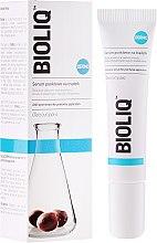 Voňavky, Parfémy, kozmetika Bodové sérum na akné - Bioliq Dermo Serum Point On Acne Skin