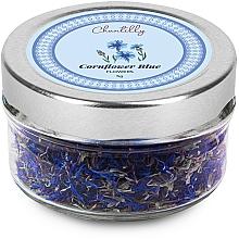 Voňavky, Parfémy, kozmetika Modré kvety nevädze - Chantilly Cornflower Blue Flowers