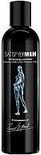 Voňavky, Parfémy, kozmetika Lubrikant s chladiacim účinkom - Satisfyer Water Based Cooling Lubricant