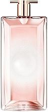 Voňavky, Parfémy, kozmetika Lancome Idole Aura - Parfumovaná voda