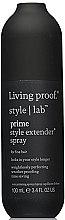 Voňavky, Parfémy, kozmetika Sprej na účes - Living Proof Style Lab Prime Style Extender Spray