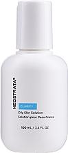 Voňavky, Parfémy, kozmetika Lotion pre mastnú pleť - NeoStrata Oily Skin Solution