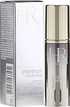 Voňavky, Parfémy, kozmetika Sérum na tvár - Helena Rubinstein Prodigy Eyes Reversis Concentrate